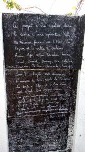 mur des mots 2